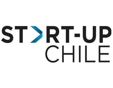 Startup Chile and CORFO provided us grant
